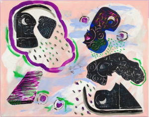 Rüya - (Dreams) | Inci Jones Artist